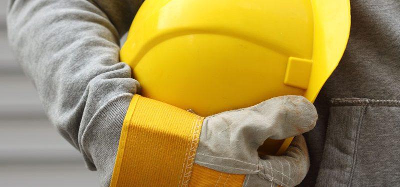 בטיחות בעבודה תלויה אך ורק בהתייחסו...